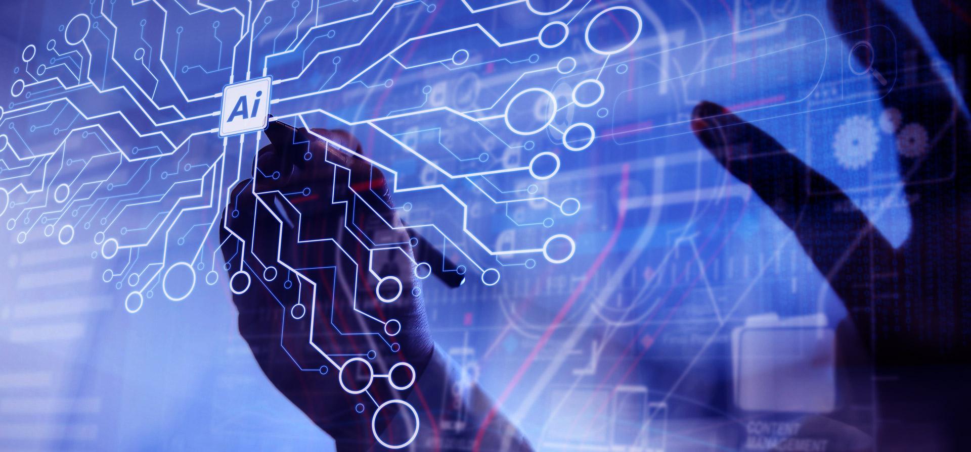 Machine learning to the rescue: Multi-model premium prediction for insurance companies