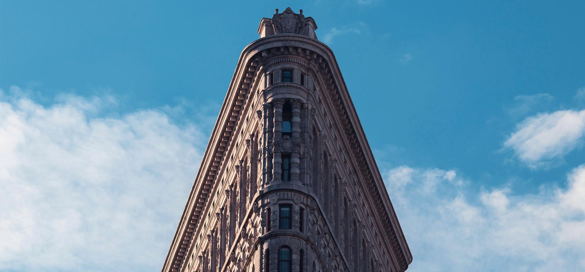 Visionet opens digital design center in Flatiron District, NYC